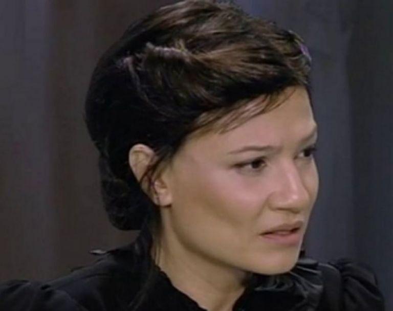 Φαίη Σκορδά: Μπαίνει στο Διαφάνι η γνωστή παρουσιάστρια | vita.gr