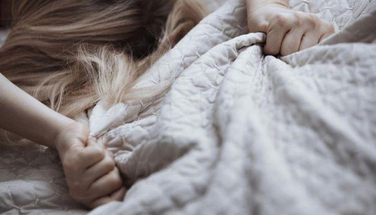 Ποιες στάσεις αυξάνουν τις πιθανότητες εγκυμοσύνης; | vita.gr