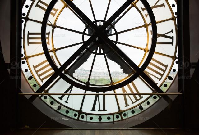 Αλλαγή ώρας 2020 : Πότε γυρνάμε τους δείκτες των ρολογιών;   vita.gr