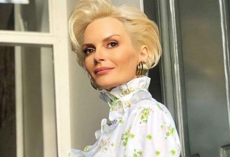 Έλενα Χριστοπούλου: «Όσα είπε η Βίκυ Καγιά για μένα, δεν…» | vita.gr