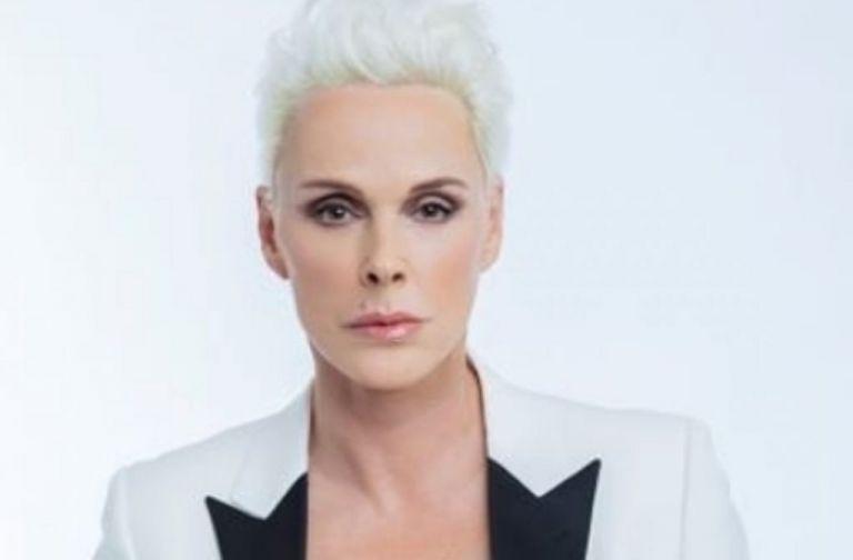 Μπριγκίτε Νίλσεν:«Αν ήμουν 20 θα γινόμουν πειραματόζωο για τον κορωναϊό» | vita.gr