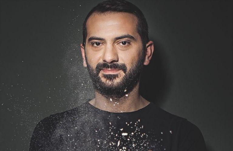 Λεωνίδας Κουτσόπουλος : H επική πρόταση για την απαγόρευση κυκλοφορίας   vita.gr