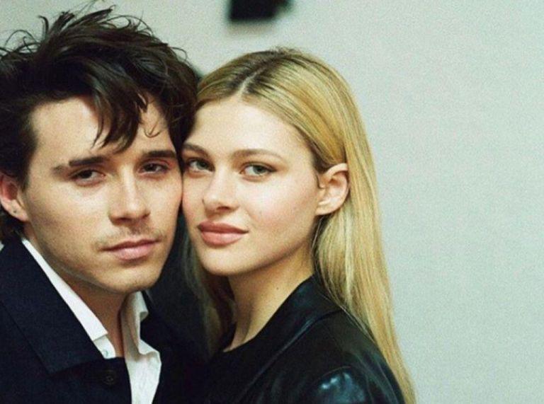 Μπρούκλιν Μπέκαμ – Νίκολα Πέλτς: Είναι το πιο στιλάτο ζευγάρι του Χόλιγουντ;   vita.gr