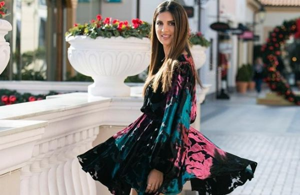 Σταματίνα Τσιμτσιλή: Δείτε τι έκανε με τα παιδιά της | vita.gr