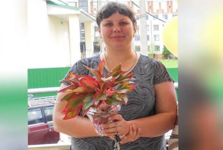 Όταν ο άντρας της την παράτησε γιατί ήταν παχουλή εκείνη τα έφτιαξε… με τον γιο του | vita.gr