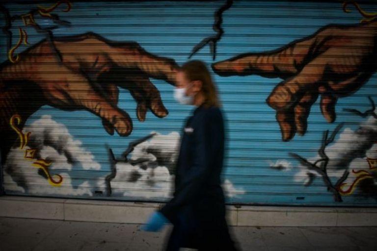 Ούτε οι νεότεροι έχουν ανοσία στον κοροναϊό – Δραματική ανατροπή με τον 20ο θάνατο στην Ελλάδα | vita.gr
