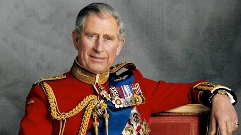 Θετικός στον κοροναϊό ο Πρίγκιπας Κάρολος | vita.gr