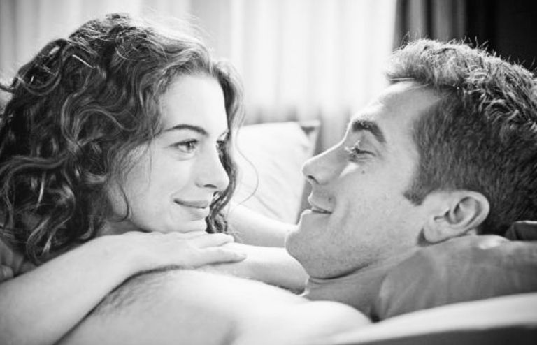 Ο άντρας Καρκίνος όταν ερωτεύεται είναι αξεπέραστος   vita.gr