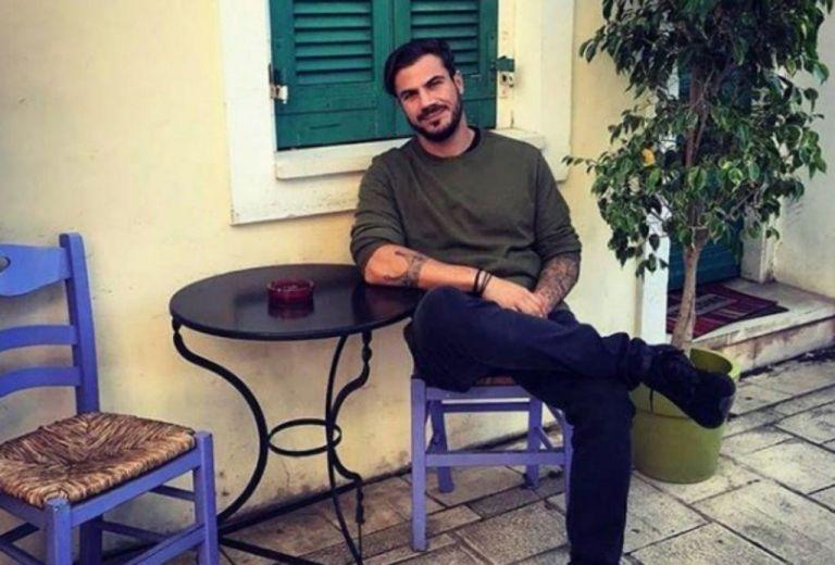 Άκης Πετρετζίκης: Πόσο χρονών έγινε ο μάγειρας; | vita.gr