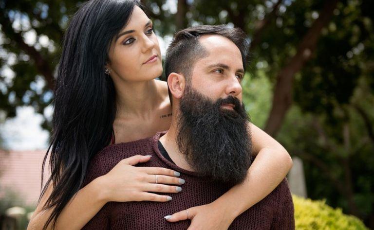 Κριός με Παρθένο: Μια ιδιαίτερη σχέση με πολύ σασπένς | vita.gr