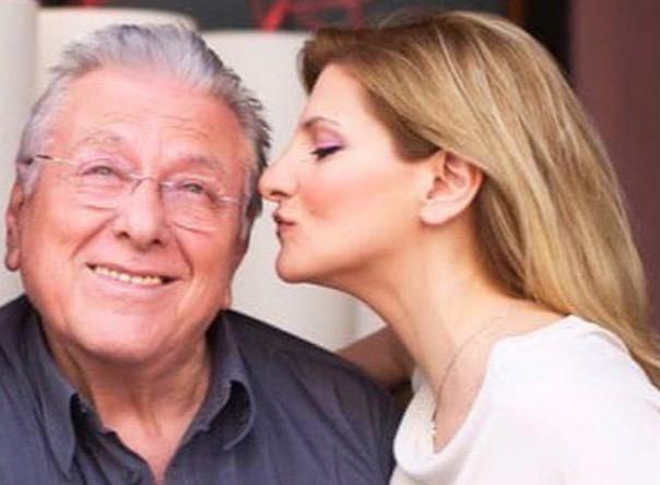Ραγίζει καρδιές η Θεοδώρα Βουτσά: Η συγκινητική ανάρτηση στο Instagram   vita.gr