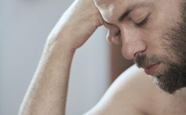 Έρωτας και ύπνος: H συνάφεια που έχει ο ύπνος με την ερωτική πράξη | vita.gr