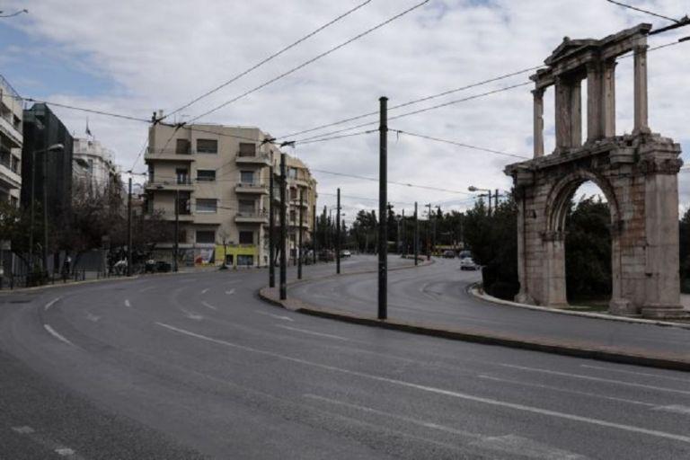 Κοροναϊός: Καινοτόμο γερμανικό μοντέλο προβλέπει τα κρούσματα στην Ελλάδα για τις επόμενες 6 μέρες | vita.gr