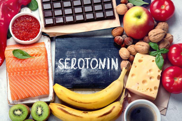 Σεροτονίνη: Τι είναι και πώς επηρεάζει την διάθεση; | vita.gr