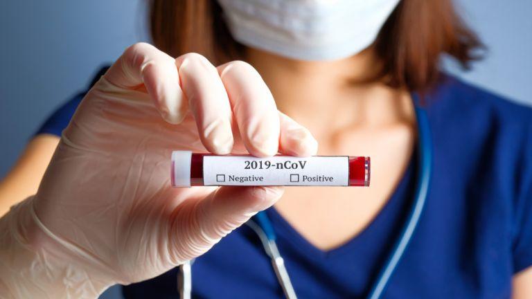 Κοροναϊός : Οι ασυμπτωματικοί αποτελούν κίνδυνο για τη μετάδοση του ιού | vita.gr
