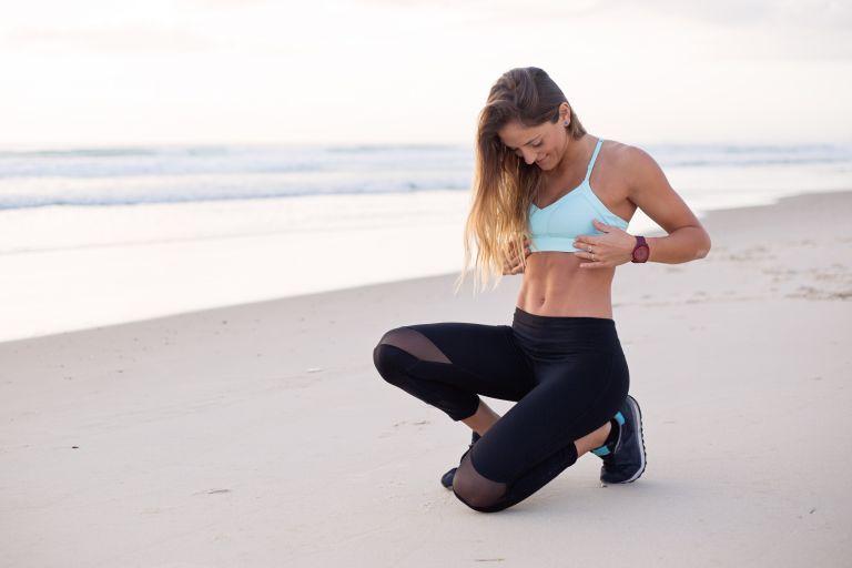 Οι δέκα κορυφαίες συμβουλές για να μειώσετε την κατακράτηση υγρών και το φούσκωμα | vita.gr