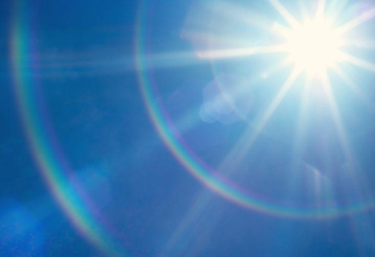 Καιρός MEGA: Ηλιοφάνεια και άνοδος της θερμοκρασίας | vita.gr