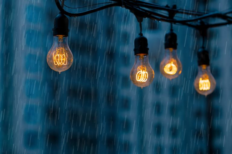 Άστατος ο καιρός σε ολόκληρη την χώρα | vita.gr