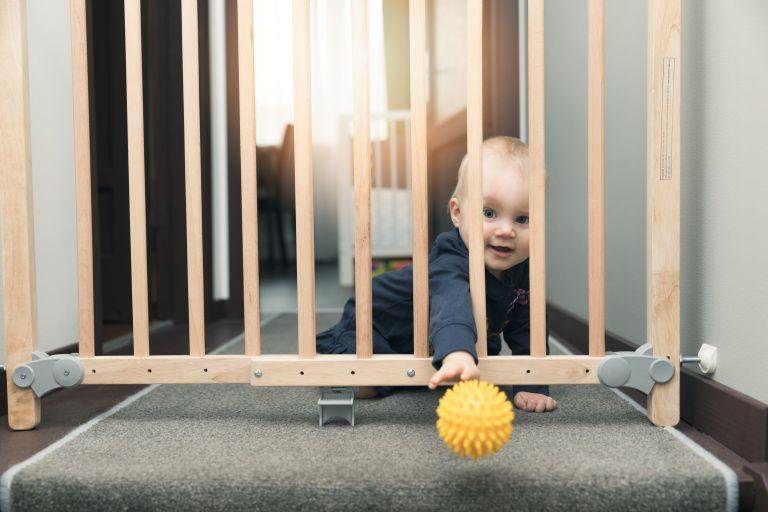 Κάνουμε το σπίτι ασφαλές για τα παιδιά | vita.gr