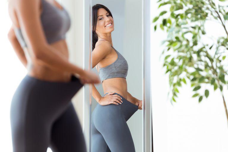 Δέκα αποτελεσματικοί τρόποι για να μην παρατήσετε (πάλι) τη δίαιτα | vita.gr