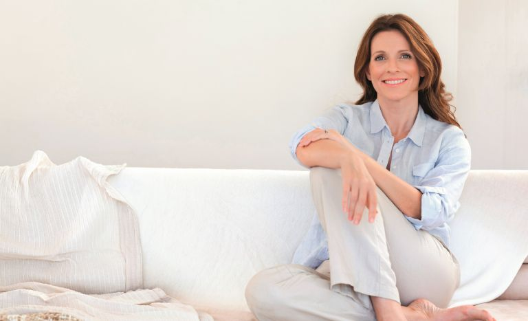 Εμμηνόπαυση: Όσα φέρνει και πώς θα τα αντιμετωπίσουμε | vita.gr