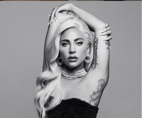 Κοροναϊός : Σε οικειοθελή καραντίνα η Lady Gaga – Το μήνυμά της | vita.gr