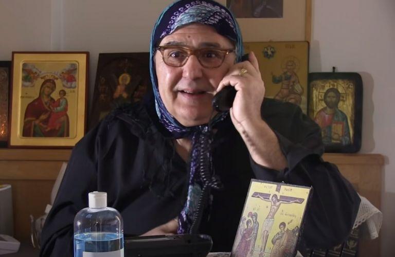«Άγαμοι Θύται» : Επιστρέφουν με σπαρταριστά βίντεο για τον κοροναϊό | vita.gr