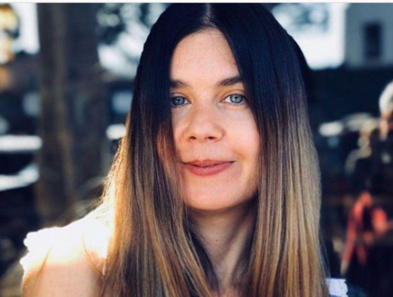 Κατερίνα Μουτσάτσου: «Είμαστε πεπεισμένοι ότι κολλήσαμε τον ιό» | vita.gr