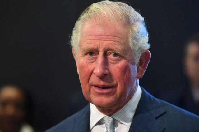 Κοροναϊός: «Θα έρθουν καλύτερες μέρες», λέει ο πρίγκιπας Κάρολος | vita.gr