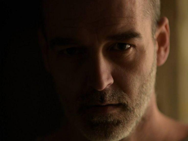 Κωνσταντίνος Λεβαντής : Πέθανε ο ηθοποιός σε ηλικία 42 ετών | vita.gr