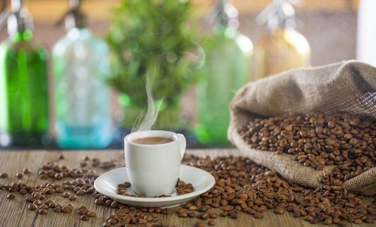 Ελληνικός καφές: μία διαχρονική αξία! | vita.gr