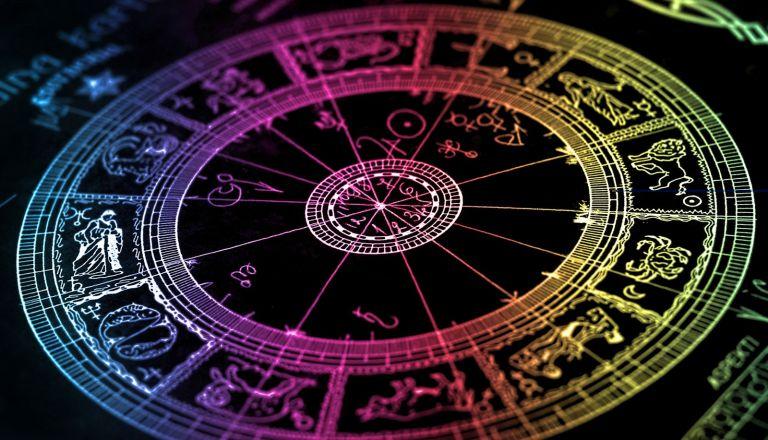 Αστρολογικές προβλέψεις για την Τετάρτη 15 Απριλίου | vita.gr