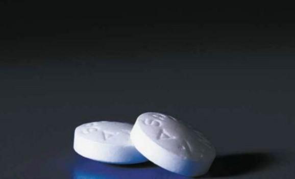 Νέα έρευνα αποκαλύπτει πως η ασπιρίνη μειώνει τον κίνδυνο αρκετών καρκίνων | vita.gr