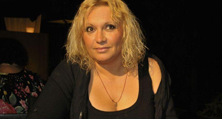 Καίτη Φίνου : Νιώθω τόσο μόνη | vita.gr