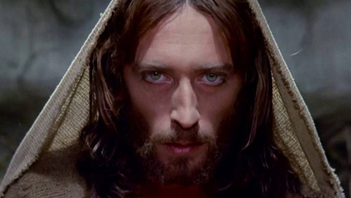 Ιησούς: Τι απέγιναν οι ηθοποιοί που τον υποδύθηκαν | vita.gr