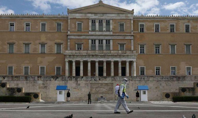 Κοροναϊός : Η ζωή μας από τις 4 Μαΐου – Όλα όσα πρέπει να ξέρουμε, τι θα κρίνει τις αποφάσεις | vita.gr