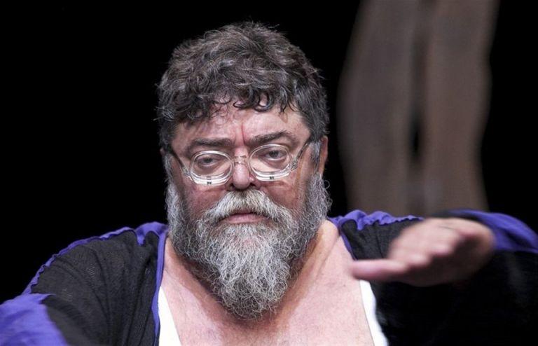 Κραουνάκης για συναυλία Πρωτοψάλτη: «Δεν θέλω το τραγούδι μου στου Κούλη τα λημέρια» | vita.gr