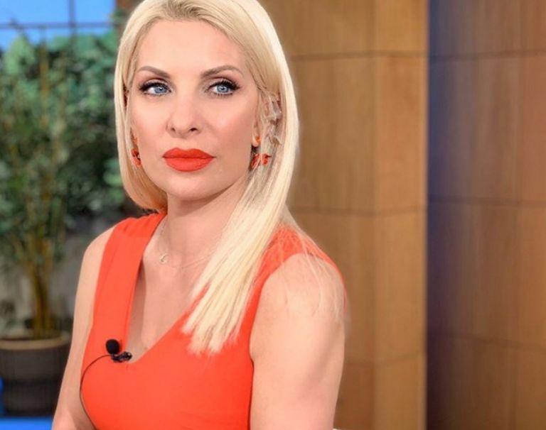 Γιώργος Ασημινάκης : Δυστυχώς η συνεργασία με την Ελένη Μενεγάκη έληξε | vita.gr