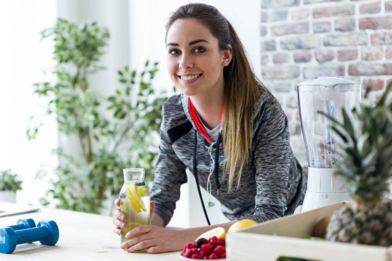 Δέκα καθημερινές συνήθειες που καταστρέφουν τον μεταβολισμό σας | vita.gr