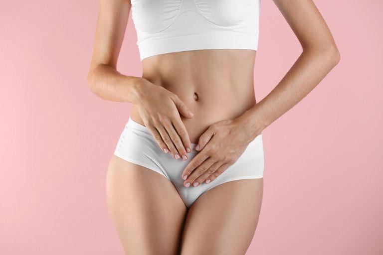 Ποια είναι τα συμπτώματα της ενδομητρίωσης; | vita.gr