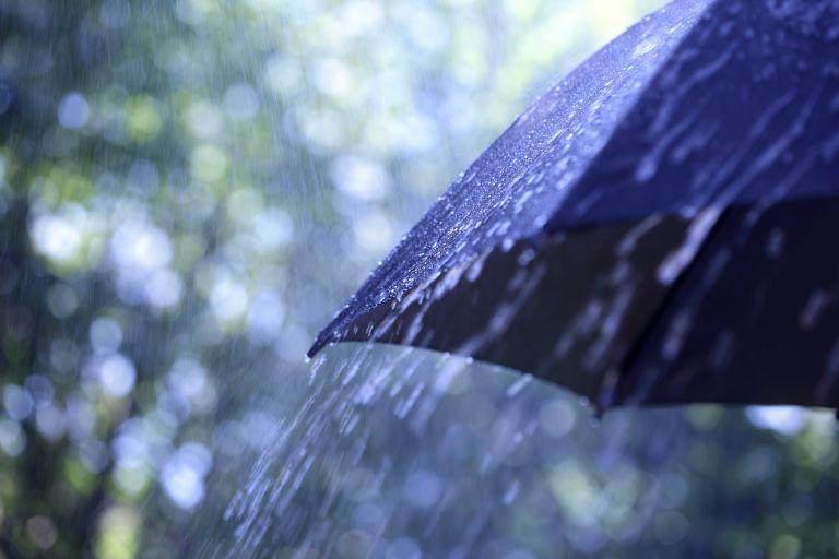 Αγριεύει το τοπίο του καιρού – Έρχεται κρύο, βροχές αλλά και χιόνια | vita.gr