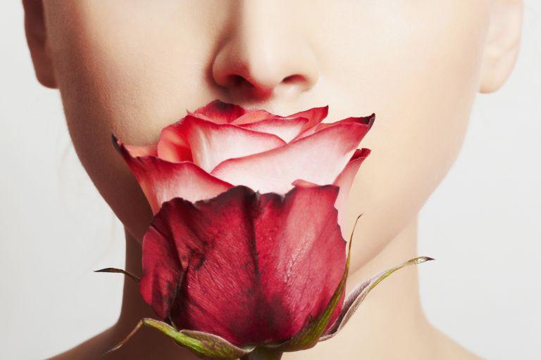 Τριαντάφυλλο: Ένα πολύτιμο συστατικό στην υπηρεσία της ομορφιάς μας | vita.gr