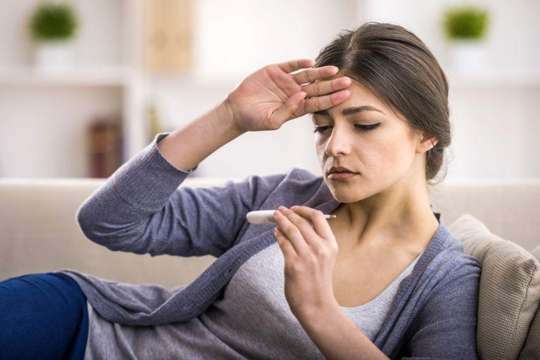 Πότε ο πυρετός μπορεί να είναι επικίνδυνος – Πώς μπορεί να αντιμετωπιστεί | vita.gr