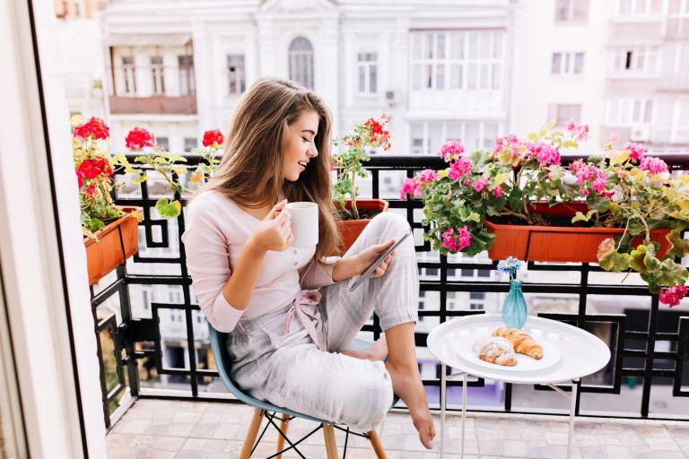 Δίαιτα χωρίς πρωινό δεν γίνεται | vita.gr