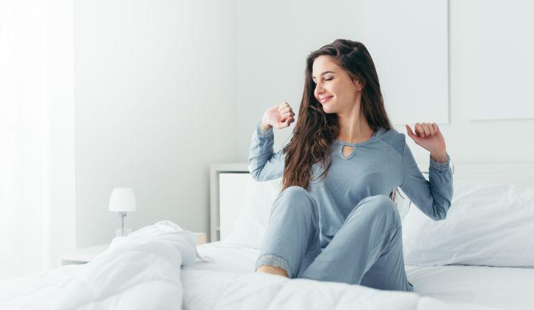 Ομορφιά από μέσα: Πώς θα καταφέρουμε να ξυπνάμε όμορφες   vita.gr