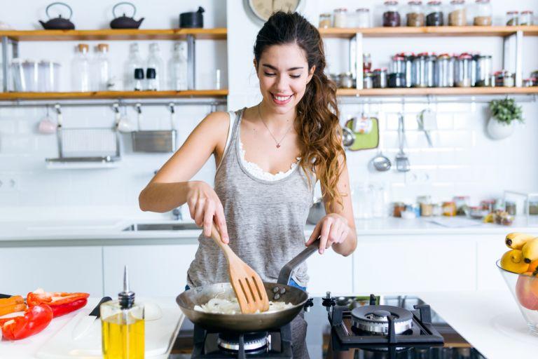 Πώς ο κοροναϊός άλλαξε τον τρόπο του τρώμε | vita.gr