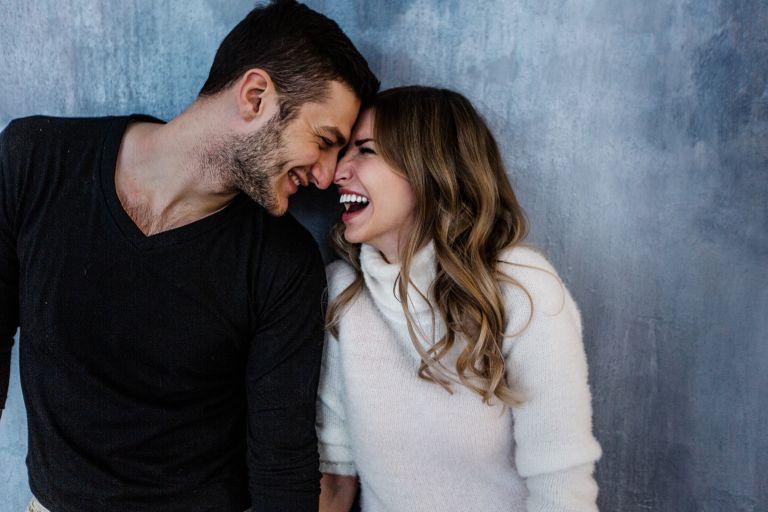 Τα δέκα θεμέλια μιας υγιούς σχέσης | vita.gr