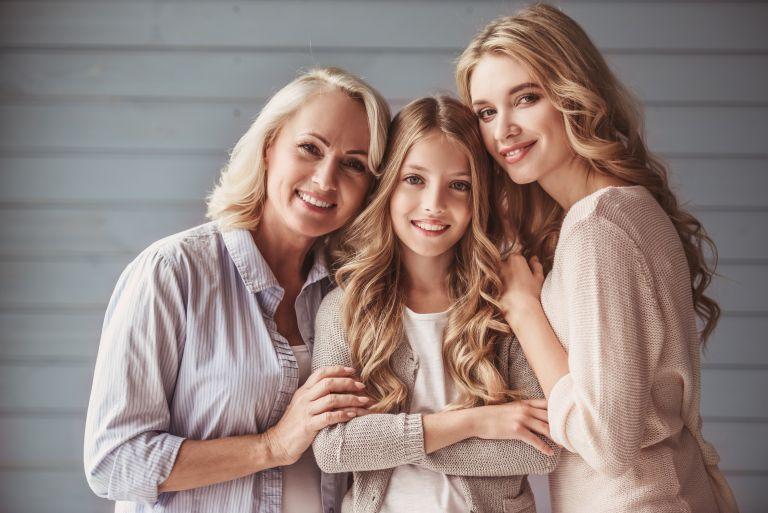 Τα λάθη που μας συμβουλεύουν να κάνουμε ως γονείς | vita.gr