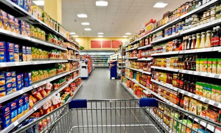Τι αγοράζουμε περισσότερο από το σούπερ μάρκετ; | vita.gr