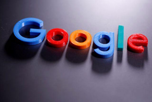 Αυτές είναι οι πέντε πιο συχνές αναζητήσεις στο Google για έρωτα και σχέσεις | vita.gr
